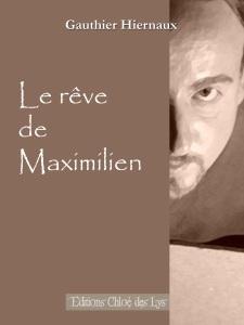 Couv_Max New Brown copie