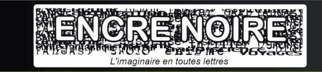 Encre Noire banner