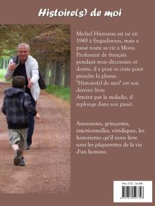 4eme couv_Histoires