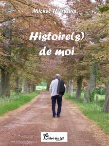 Cover_Histoires copie