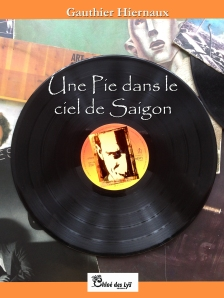Une pie2013d copie