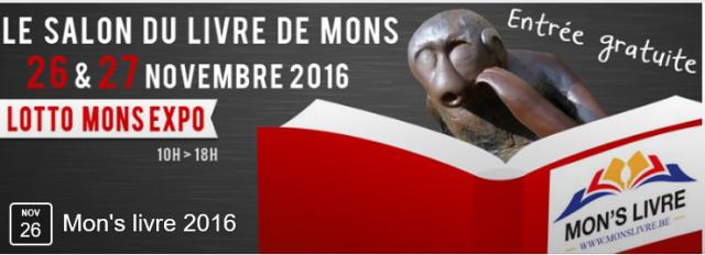 foire-du-livre-de-mons-2016